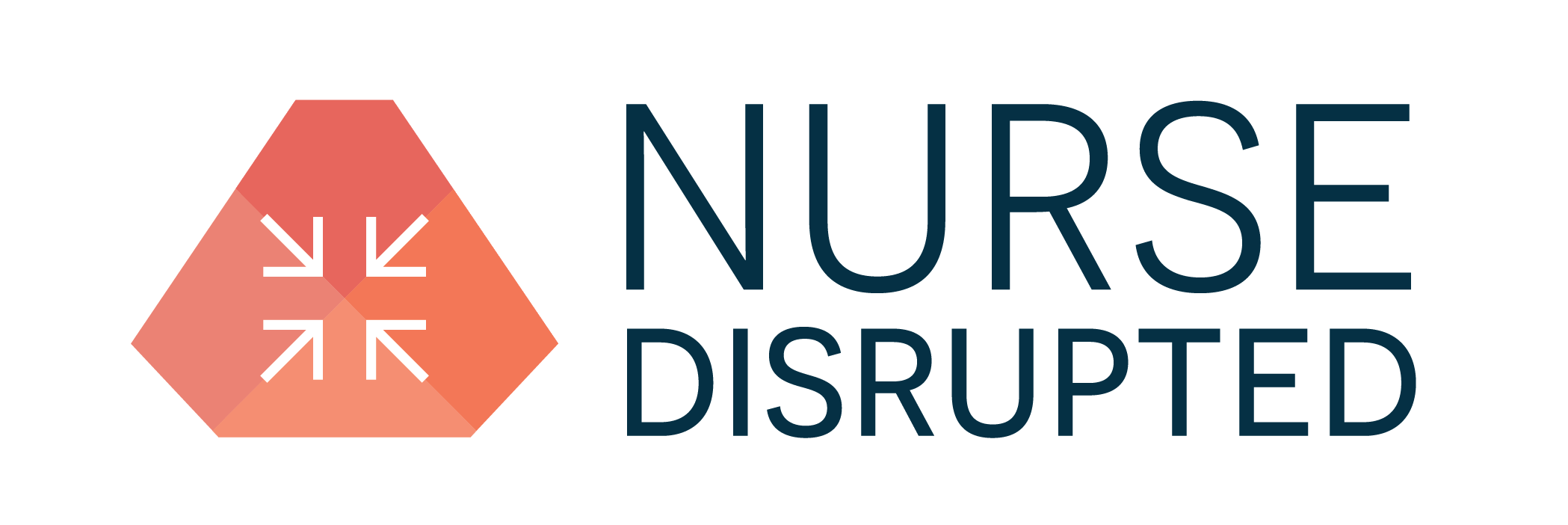 Nurse Disrupted